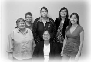 Trustees 2011