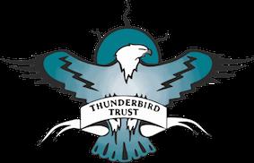 Thunderbird Trust